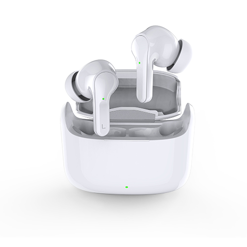 i13 True Wireless Earphones Bluetooth 5.0 TWS in-Ear stereo Earbuds Mini Headset with LED display